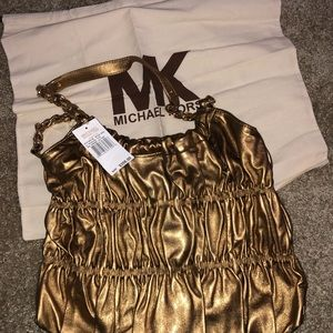 Michael Kors Purse Shoulder Bag